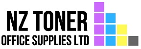 NZ Toner Office Supplies