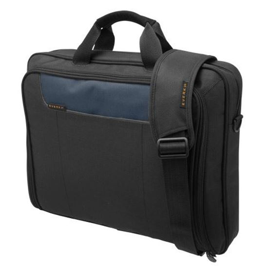 "EVERKI Advance 16"" Briefcase"
