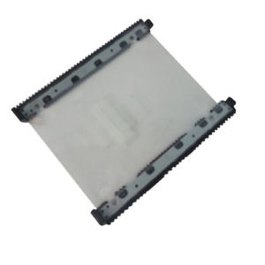 "Acer 2.5"" drive mount for TM P259"