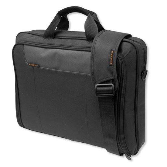 Everki Advance Briefcase 17.3""