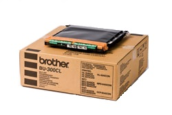 Brother BU300CL Transfer Belt