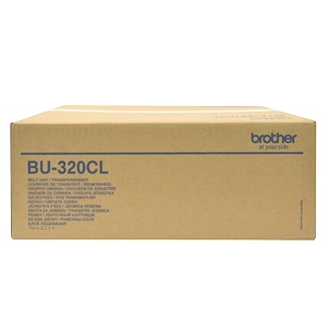 Brother BU320CL Transfer Belt