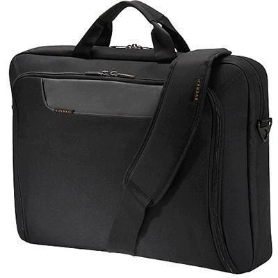 EVERKI Advance Briefcase 18.4""