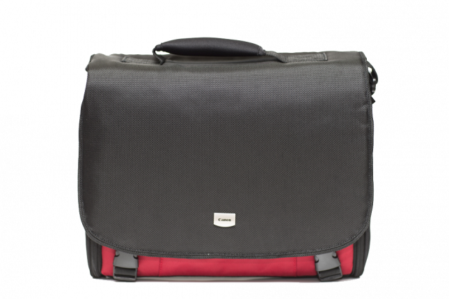 Canon IP110 Mobile Travel Bag