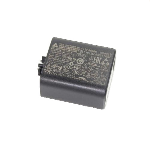 Acer 10W [5.35V 2A] AC Power Adapter