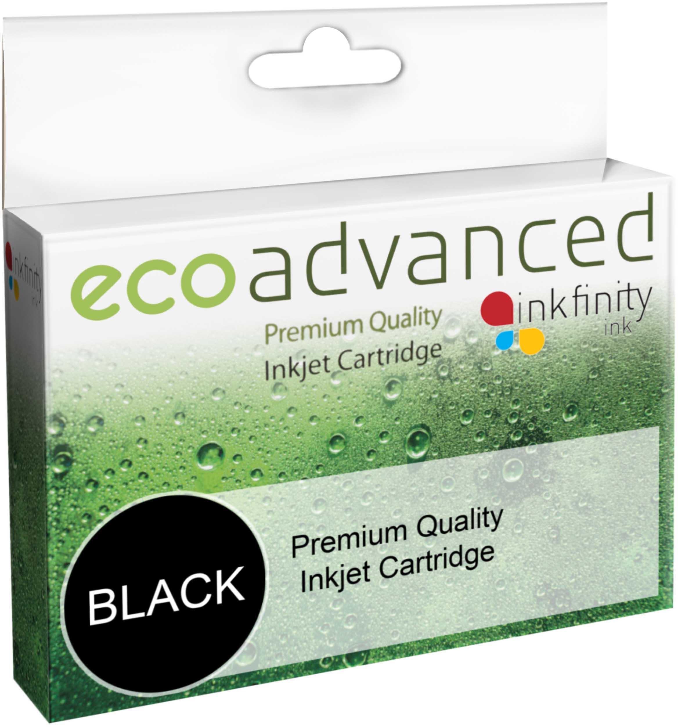 Canon CLI681XXLBK Extra High Yield Black Ink Cartridge